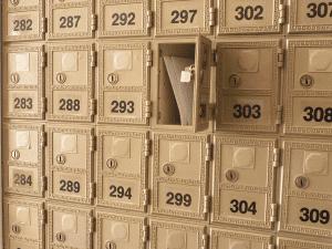 Business Address Mailbox Services | East County Biz Center