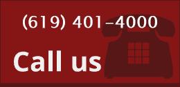button_call