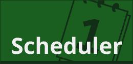 button_scheduler