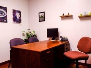 Business Address Shared Office | East County Biz Center
