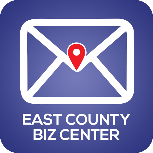 East County Biz Center