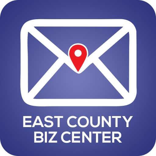 East County Biz Center